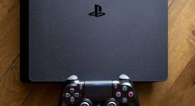 PlayStation4: laFnac rachète votreancienne console jusqu'à180€