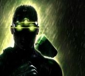 Ubisoft évoque le retour des franchises Splinter Cell et Prince of Persia
