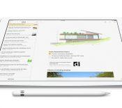 Apple iPad Pencil
