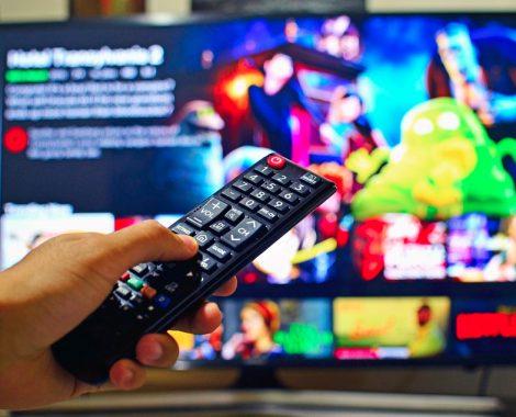 Téléviseurs : OLED vs LCD, quelle est la différence ?