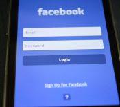 Fuite de données sur Facebook : êtes-vous concernés et quels sont les risques ?