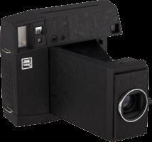 Prise en main du Lomography Lomo'Instant Square : un format unique pour un bon instantané