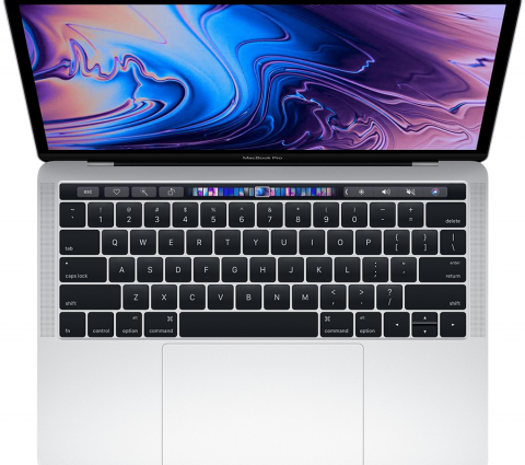 Claviers de MacBook dysfonctionnels : Apple étend son programme de réparation