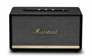 Test Labo de la Marshall Stanmore II : plus de fonctionnalités, et des performances toujours solides