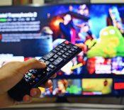 Le FBI met en garde contre les risques liés aux téléviseurs connectés