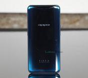 Hyper Boost : Oppo veut aussi améliorer l'expérience de jeu sur mobile, mais pas seulement