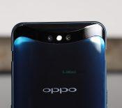 5G, IA et appareils intelligents : Oppo va investir 1,3 milliard d'euros en R&D