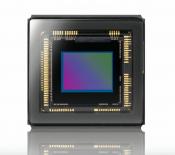 Sony : nouveaux capteurs CMOS pour APS-C, plein format et moyen format