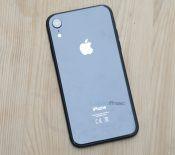WWDC 2019 – Apple présente les nouveautés d'iOS 13