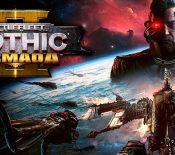 Battlefleet Gothic Armada 2  : deux phases de bêta et une date de sortie