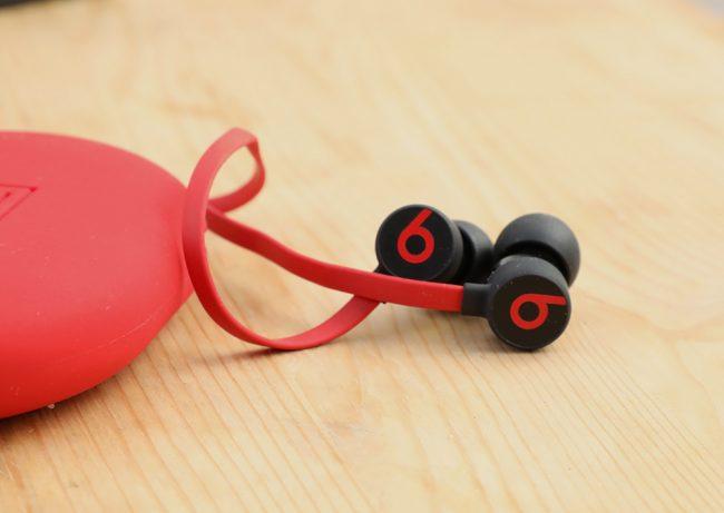 Beats urBeats 3