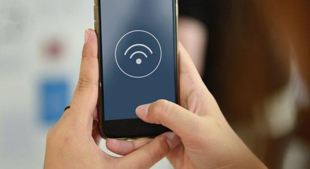 Les normes Wi-Fi se simplifient avant l'arrivée du Wi-Fi 6