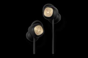 Test Labo des Marshall Minor II Bluetooth : des écouteurs pratiques, autonomes, mais au son imparfait