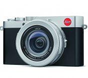 Leica D-Lux 7 : un compact expert semblable au Lumix LX100 II