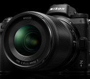 Le Nikon Z6 sera officiellement lancé ce vendredi