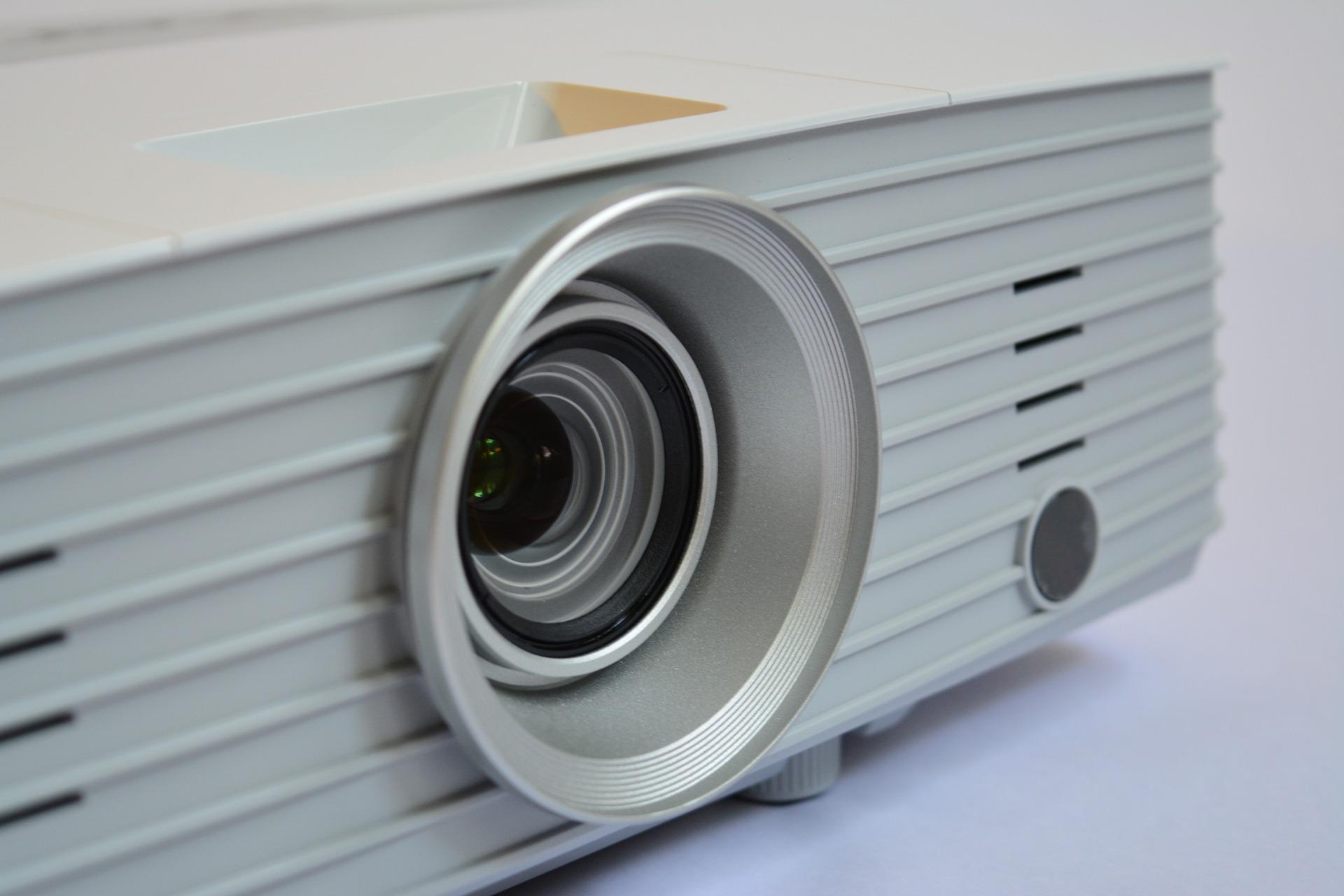 Comment Choisir Un Vidéoprojecteur comment choisir son vidéoprojecteur ?