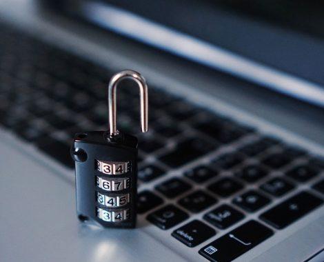 Sécurité et vie privée sur Internet : les bonnes pratiques à adopter en ligne