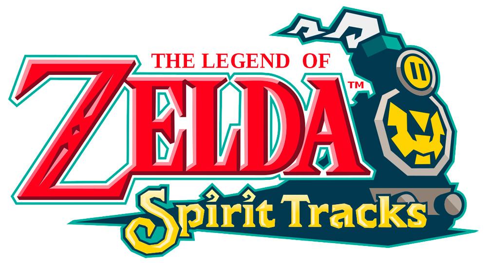 Nintendo : bientôt des jeux mobiles Donkey Kong et Zelda ?