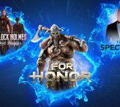 PlayStation Now : 50 nouveaux jeux rejoignent le service de streaming