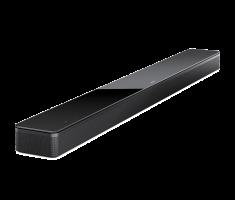 Test Labo de la Bose SoundBar 700 : une bonne barre de son, à associer avec un module de basses