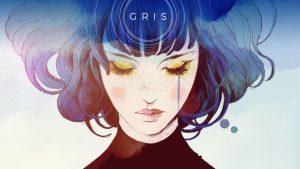 Test de GRIS : Quatre heures au paradis