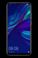 Prise en main du Huawei P Smart 2019 : l'IA s'incruste dans un smartphone abordable