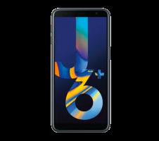 Test Labo du Samsung Galaxy J6+ : un grand format appréciable, mais un vrai manque de souffle