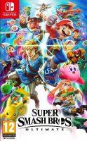 Test de Super Smash Bros. Ultimate : La formule parfaite ?