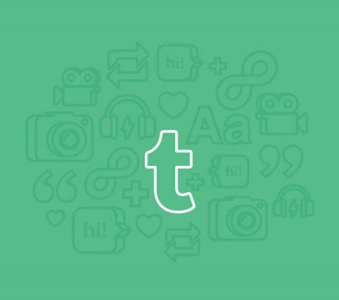 Tumblr tombe dans l'escarcelle du propriétaire de WordPress