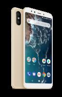 Test Labo du Xiaomi Mi A2 : Android One servi par un smartphone efficace