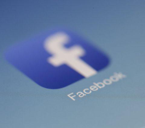 Facebook passe le cap des 3 milliards d'utilisateurs et affiche des chiffres record