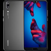 Test Labo du Huawei P20 : un smartphone polyvalent