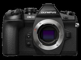 Test Labo de l'Olympus E-M1 Mark II (14-150 mm) : un hybride qui n'est pas sans défaut