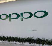 5G, smartphone pliable, caméra sous l'écran… : Où en sont les projets d'Oppo ?