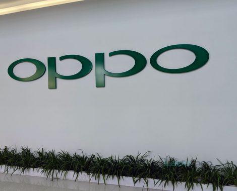 Comment Oppo teste-t-il la solidité de ses smartphones ?
