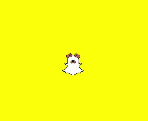 Snapchat pourrait dévoiler une plateforme de jeu dès le mois prochain