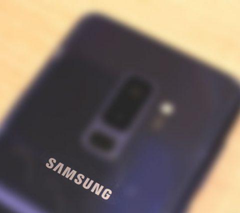 Samsung : l'affaire Huawei sème le trouble et fait chuter les bénéfices