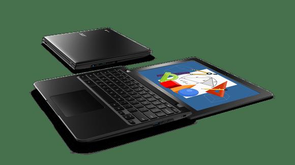 Acer Chromebook 512