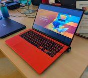 CES 2019 – Asus met de la couleur dans ses VivoBook 14 et 15