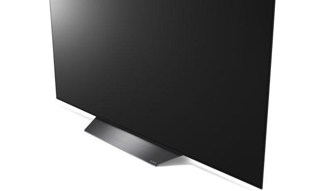 LG OLED 55B8
