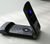 Motorola Razr : un smartphone pliable pour ressusciter la gamme ?