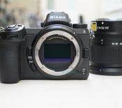 Nikon : un firmware apportera bientôt l'Eye AF pour les Z6 et Z7