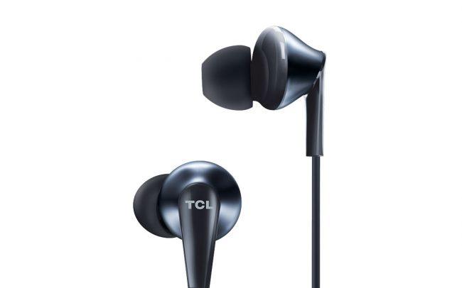 TCL ELIT300 Comfort