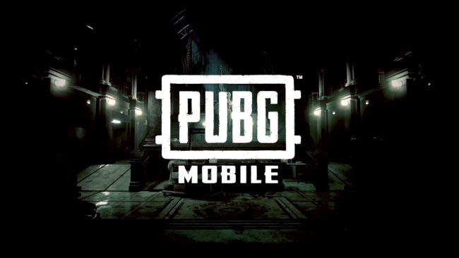 © PUBG Mobile
