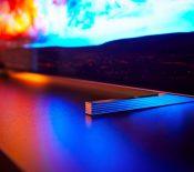 Philips OLED804 et OLED854 :  un nouveau processeur pour accueillir le Dolby Vision