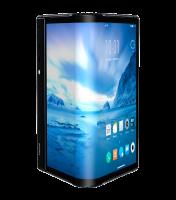 Prise en main du Royole FlexPai : un avant-goût du smartphone du futur ?