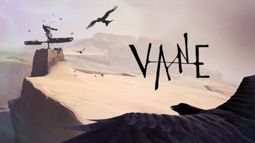Test de Vane : L'oiseau de mauvais augure