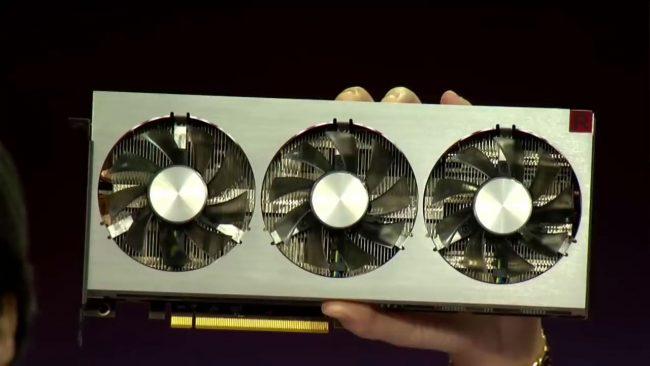 © AMD / Capture d'écran LaboFnac