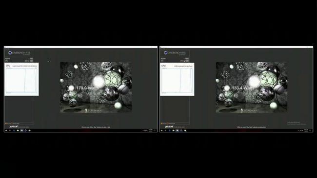 AMD Ryzen 3 vs Intel Core i9-9900K