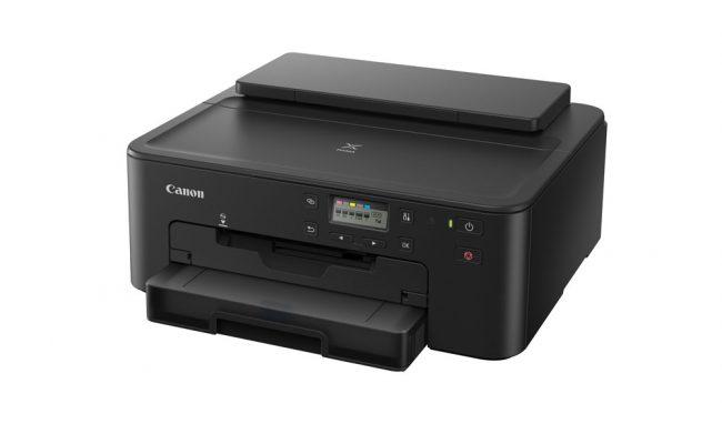 Canon Pixma TS705